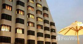 Available Units at Omni Tower Sukhumvit Nana