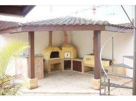 Дом, 3 спальни на продажу в Itanhaem, Сан-Паулу Centro