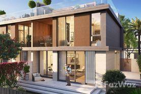 Golf Grove Real Estate Development in , دبي