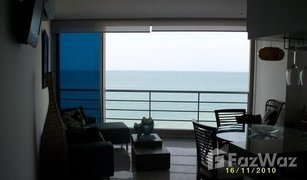1 Habitación Apartamento en venta en Yasuni, Orellana Oceanfront rental in San Lorenzo