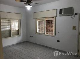 3 Habitaciones Casa en alquiler en , Chaco Güemes N° 1.175, Zona Centro - Presidente Roque Sáenz Peña, Chaco