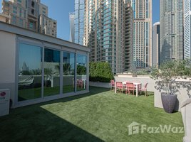 4 Bedrooms Villa for sale in Emaar 6 Towers, Dubai Murjan Tower
