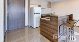 Available Units at The Room BTS Wongwian Yai