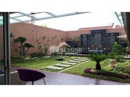 4 Bedrooms House for sale in Cicendo, West Jawa Kota Baru Parahyangan, Cipeundeuy, West Bandung Regency, West Java, Indonesia, Bandung, Jawa Barat