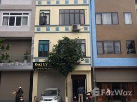 Studio House for rent in Ta Thanh Oai, Hanoi Cho thuê nhà liền kề Đại Thanh, 55m2* 5 tầng. Giá: 13 triệu/tháng, liên hệ: +66 (0) 2 508 8780