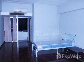 暖武里 Talat Khwan Nont Tower Condominium 1 卧室 公寓 租