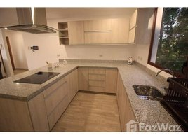 2 Habitaciones Apartamento en alquiler en Manglaralto, Santa Elena Cozy Condo in Olon- FOR RENT!