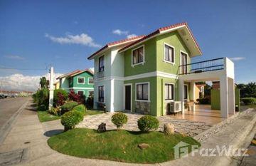 Parc Regency Residences in Pavia, Western Visayas
