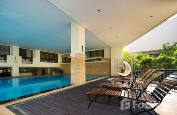 Prime Mansion Promsri in Khlong Tan Nuea, Bangkok