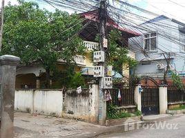 Studio Villa for sale in Chak Angrae Kraom, Phnom Penh Other-KH-24760