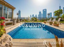 4 Bedrooms Villa for sale in , Dubai Cluster 06
