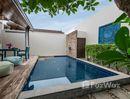 1 Bedroom Villa for sale at in Choeng Thale, Phuket - U628182