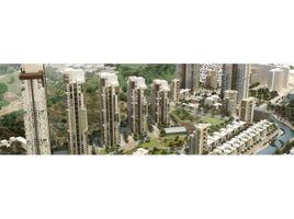 Haryana Gurgaon Sector 72 4 卧室 房产 售