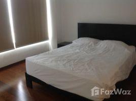 2 Habitaciones Casa en alquiler en Chorrillos, Lima MALECON 28 DE JULIO, LIMA, LIMA