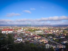N/A Land for sale in , Xieng Khouang 24 Bedroom Land for sale in Xiangkhoang