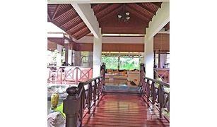 8 Bedrooms House for sale in Kajang, Selangor