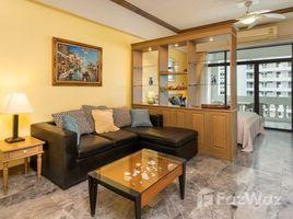 Studio Condo for rent in Nong Prue, Pattaya Jomtien Complex