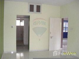 Chotila, गुजरात Binory residency Bungalows, Ahmedabad, Gujarat में 3 बेडरूम मकान बिक्री के लिए