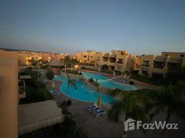 Suez Mountain view Mountain view Sokhna 3 卧室 顶层公寓 售