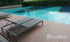 Photos 3 of the Communal Pool at Lumpini Ville Ramkhamhaeng 60/2