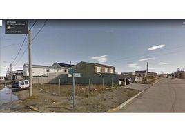 N/A Terrain a vendre à , Tierra Del Fuego Lima al 300, Buenavista - Río Grande, Tierra del Fuego, Antartida e Islas del Atlantico