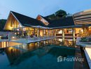 5 Bedrooms House for rent at in Kamala, Phuket - U28169
