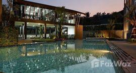 Available Units at Dcondo Campus Resort Chiang-Mai