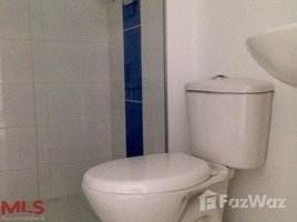 2 Habitaciones Apartamento en venta en , Antioquia STREET 75A A SOUTH # 52E 115