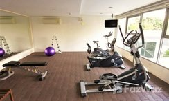 Photos 2 of the Communal Gym at Silk Phaholyothin 9