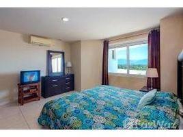 2 Habitaciones Departamento en venta en , Nayarit 33 Paseo de los Cocoteros 275