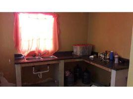 недвижимость, 3 спальни на продажу в , Puerto Plata Sosúa