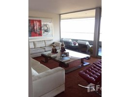 5 Bedrooms Apartment for sale in San Jode De Maipo, Santiago Las Condes