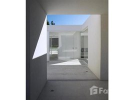 3 Habitaciones Casa en venta en , Buenos Aires Haras del Pilar, Pilar - Gran Bs. As. Norte, Buenos Aires