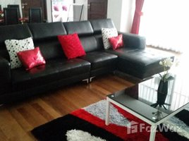 3 Bedrooms Condo for sale in Patong, Phuket ART@Patong