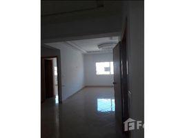 недвижимость, 3 спальни на продажу в Na Martil, Tanger Tetouan Appartement à vendre, Centre de Martil,lotissement rimal 2 min de la corniche
