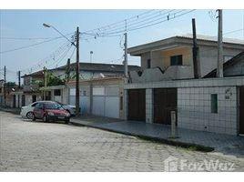 2 Quartos Condomínio para alugar em Pesquisar, São Paulo Vila Cidade Jardim
