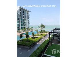 3 Bedrooms Apartment for rent in Paya Terubong, Penang Gelugor