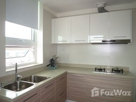 Studio Apartment for rent in Stueng Mean Chey, Phnom Penh Other-KH-24803