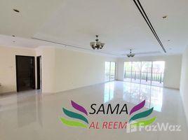 5 Bedrooms Villa for rent in , Dubai Al Jafiliya Villas