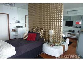 4 Habitaciones Casa en alquiler en Miraflores, Lima Bellavista, LIMA, LIMA