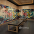 Studio Condo for sale in Rawai, Phuket Utopia Dream Condo