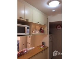 1 Habitación Casa en alquiler en Miraflores, Lima Lord Nelson, LIMA, LIMA