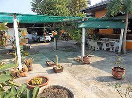 呵叻府 Tha Chang 3 Bedrooms Country House 3 卧室 房产 租