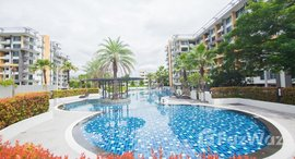 Available Units at Punna Residence Oasis 2