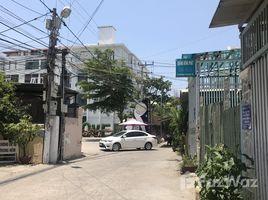 慶和省 Tan Lap Cần bán lô đất xây KS 200m2 hẻm 7m Nguyễn Thị Minh Khai cách biển 500m, LH +66 (0) 2 508 8780 N/A 土地 售