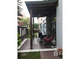 5 Bedrooms House for sale in Bukit Raja, Selangor Setia Eco Park, Selangor