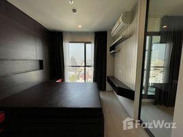 1 Bedroom Condo for rent in Thanon Phaya Thai, Bangkok Rhythm Rangnam