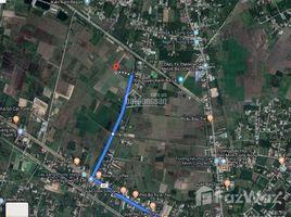 N/A Land for sale in Phuoc Hiep, Ho Chi Minh City Đất xã Phước Hiệp Củ Chi 5193 m2 bán rẻ giá 10 tỉ
