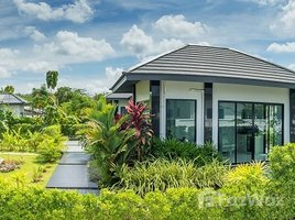 N/A Land for sale in Ao Nang, Krabi Land with Buildings in Ao Nang for Sale