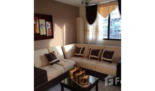 3 Habitaciones Apartamento en venta en Salinas, Santa Elena Impeccable Move In Ready Beach Condo